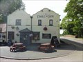 Image for Eagle & Sun, Hanbury Wharf, Worcestershire, England