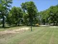 Image for Parkhill Park - Callisburg, TX
