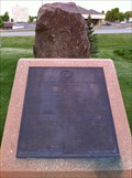 Image for Minot Ward County Centennial Time Capsule - Minot ND