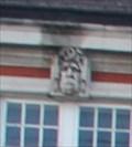 Image for Chimera -- Denmark House, London Bridge Hospital, Southwark, London, UK