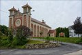 Image for Saint Peter's Parish - Northbridge MA