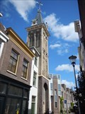 Image for Barbaratoren - Gouda, the Netherlands