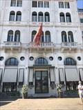 Image for Hotel Londra Palace - Venice, Italy