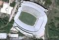 Image for Sanford Stadium - University of Georgia - Athens