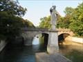 Image for Maximiliansbrücke - München, Germany