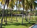 Image for Parque Josone - Varadero, Cuba