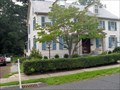 Image for 11 Main Street - Fallsington Historic District - Fallsington, PA