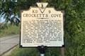 Image for Crockett's Cove