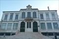 Image for Liceu Nacional de Leiria - Leiria, Portugal
