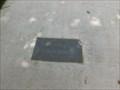 Image for Bob Dole - Topeka, KS