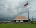 Image for Fale Fono, Apia, Samoa
