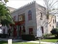 Image for Villa Zorayda Museum - St. Augustine, FL
