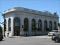 Image for Sonoma County National Bank - Petaluma, CA