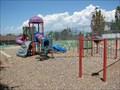 Image for Elk Ridge Playground