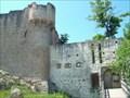 Image for Château du Hohlandsbourg