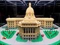 Image for Alberta Legislature Building - Edmonton, AB