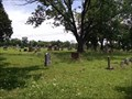 Image for Sullivan IOOF Cemetery - Sullivan, MO USA