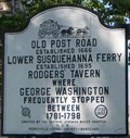 Image for Rogers' Tavern (Perryville)