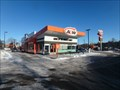 Image for A & W - 1129 Princess Street - Kingston, ON