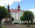 Image for Duba / okres Ceska Lipa, CZ