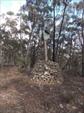 Image for Wallace Trig, Bendoura, NSW