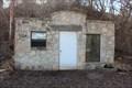 Image for McFarland Springs Spring House - Burkburnett, TX