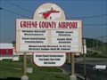 Image for Greene County Airport