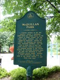 Image for McQuillan Park - St. Paul, MN