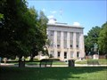 Image for North Carolina State Capitol, Raleigh NC