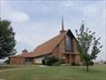 Image for First Presbyterian Church of Bridgeport - Bridgeport, TX
