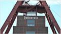 Image for Zollverein Coal Mine Industrial Complex - Essen, Nordrhein-Westphalia, Germany