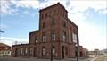 Image for Washoe Brewery - Anaconda, MT