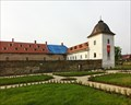 Image for Kraluv Dvur - Central Bohemia, Czech Republic