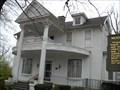 Image for Moore-Dalton House - Poplar Bluff, Missouri