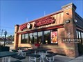 Image for Wendy's - Stilson  Road - Richmond, Rhode Island USA