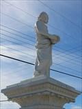 Image for Rebecca - New Shoreham, RI
