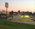 Image for Pizza Hut - E Main St. - Benson, NC