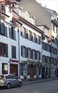 Image for Haus zum Jagberg - Basel, Switzerland