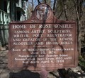 Image for Home of Rose O'Neill – Walnut Shade, Missouri