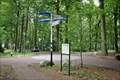 Image for 24 - Ter Apel - NL - Fietsroutenetwerk Drenthe