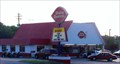 Image for DQ - Henslee Dr. - Dickson, TN