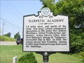 Image for Harpeth Academy - 3D 26