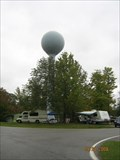 Image for Horton Watersphere, Punderson State Park
