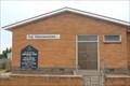 Image for Masonic Lodge #150, Ardrossan , South Australia