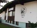 Image for Tennispub -- Kundl, Tirol, Austria