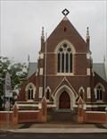 Image for St Paul's - Maryborough, Qld, Australia