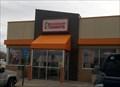 Image for Dunkin' Donuts - Apalachin, NY