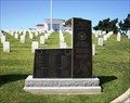 Image for USS Ommaney Bay (CVE-79) Memorial