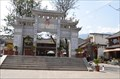 Image for Yunnan, China - Xizhou Village 4 of 6 - Main Square
