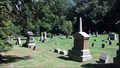 Image for Watson Run Reformed Church Cemetery